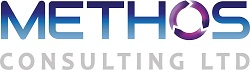 Methos Consulting Ltd