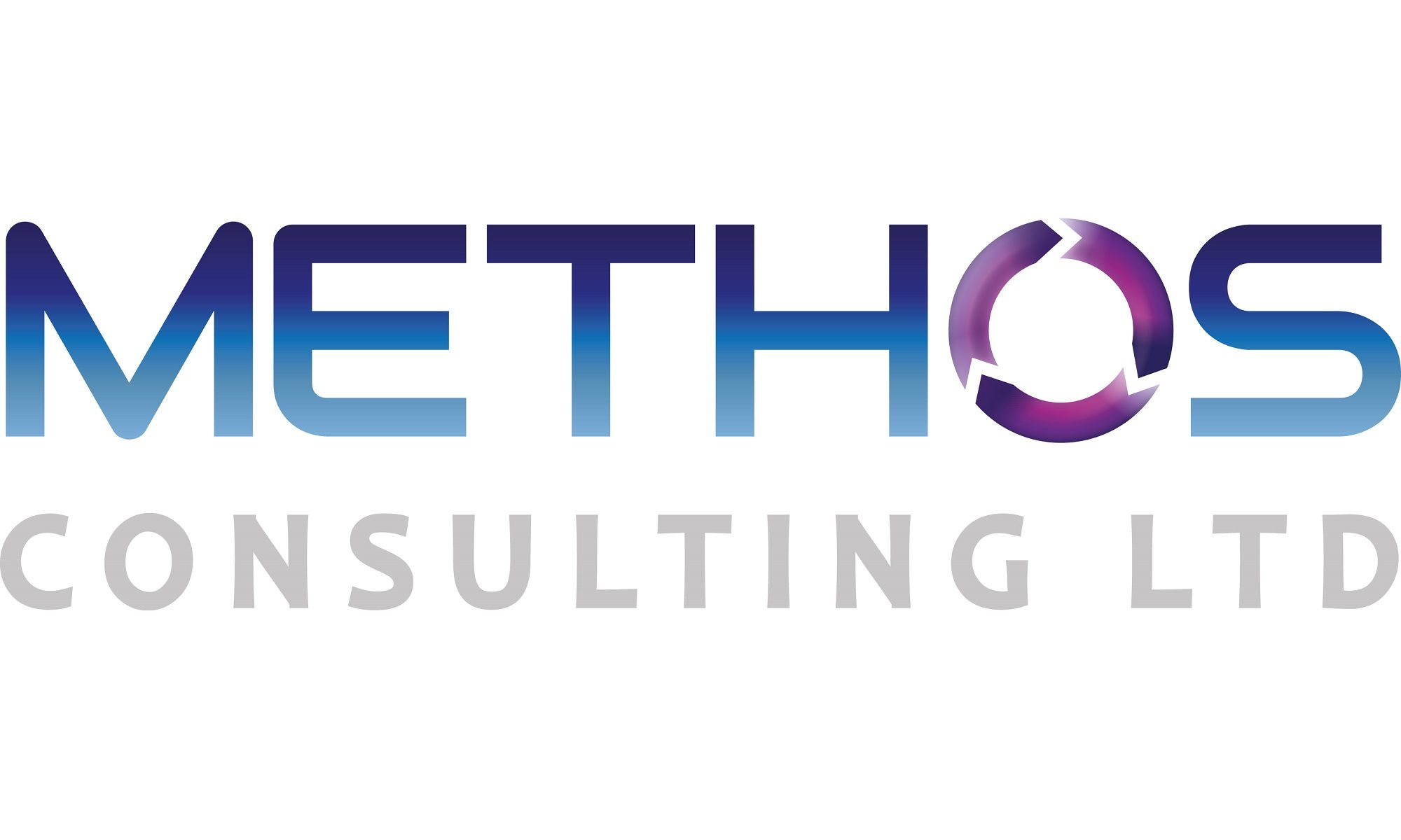 Methos Consulting Limited